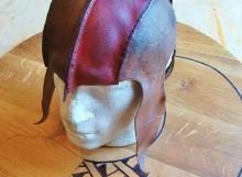 Wood Elf Hat